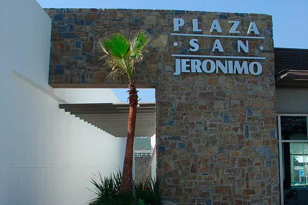 (14)Plaza-San-Jeronimo