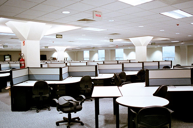 GE Call Center