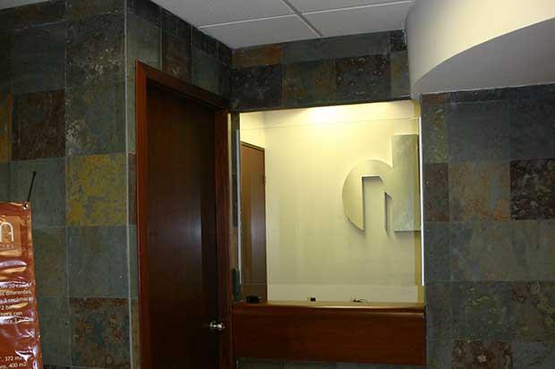 Oficinas-M2-Edificaciones